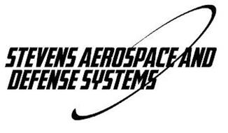 STEVENS AEROSPACE AND DEFENSE SYSTEMS