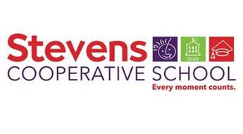 STEVENS COOPERATIVE SCHOOL EVERY MOMENT COUNTS. 1949