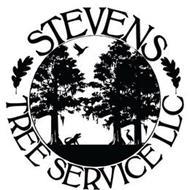 STEVENS TREE SERVICE LLC