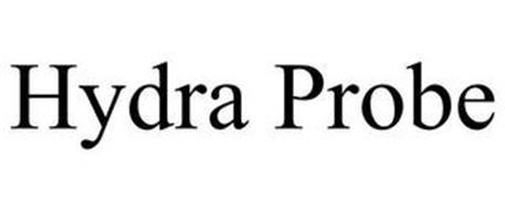 HYDRA PROBE