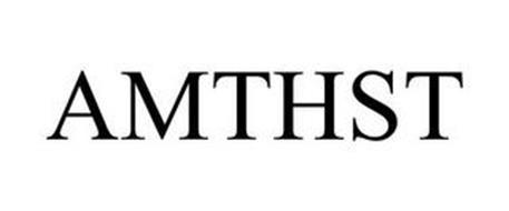 AMTHST