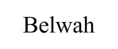 BELWAH
