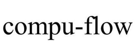 COMPU-FLOW