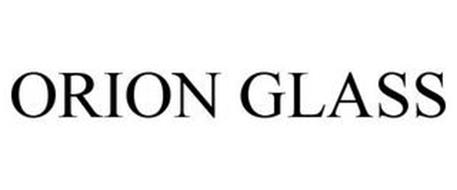 ORION GLASS