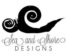 SEA AND SHORE DESIGNS