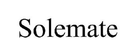 SOLEMATE