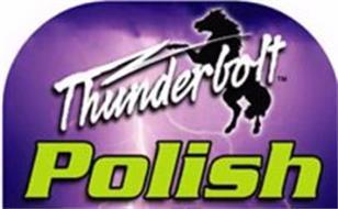 THUNDERBOLT POLISH