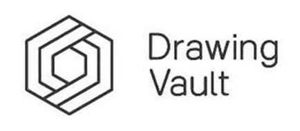DRAWING VAULT