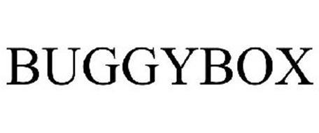 BUGGYBOX