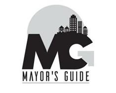 MG MAYOR'S GUIDE