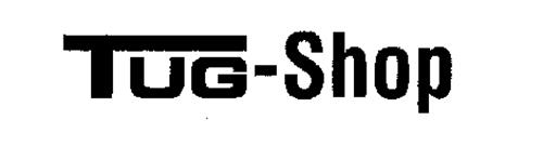 TUG-SHOP