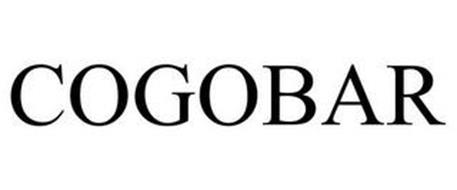 COGOBAR