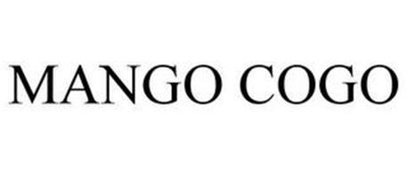 MANGO COGO