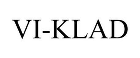 VI-KLAD