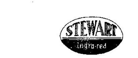 STEWART INFRA-RED