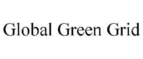 GLOBAL GREEN GRID
