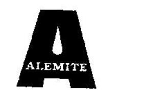 A ALEMITE
