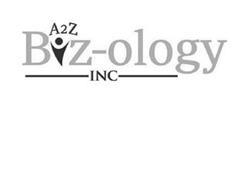 A2Z BIZ-OLOGY INC
