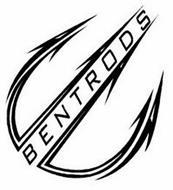 BENTRODS
