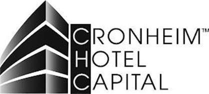 CRONHEIM HOTEL CAPITAL