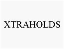 XTRAHOLDS