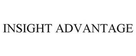INSIGHT ADVANTAGE