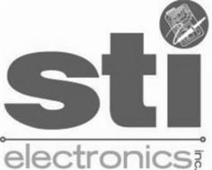 STI ELECTRONICS INC.