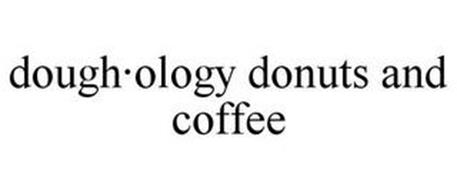 DOUGH·OLOGY DONUTS AND COFFEE