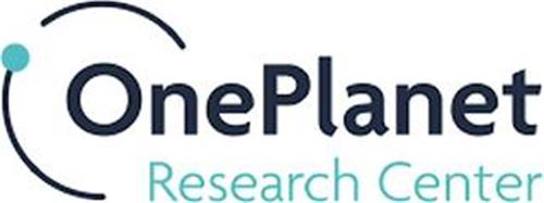 ONEPLANET RESEARCH CENTER