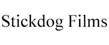 STICKDOG FILMS