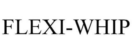 FLEXI-WHIP
