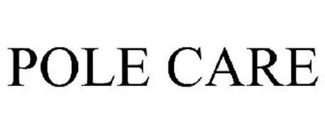 POLE CARE