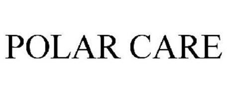 POLAR CARE