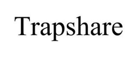TRAPSHARE
