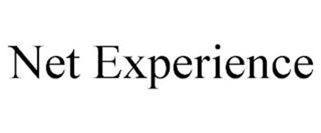 NET EXPERIENCE
