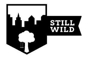 STILL WILD
