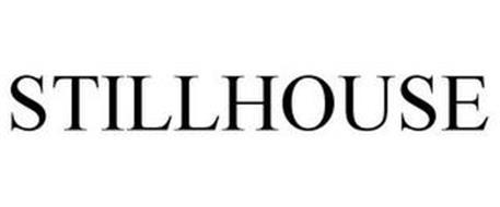 STILLHOUSE