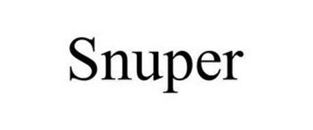 SNUPER