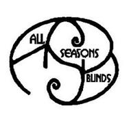 ASB ALL SEASONS BLINDS
