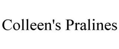COLLEEN'S PRALINES