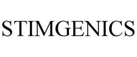 STIMGENICS