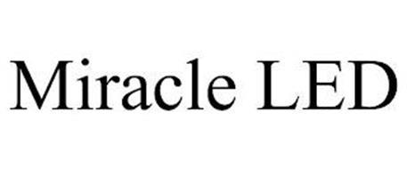 MIRACLE LED