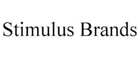 STIMULUS BRANDS