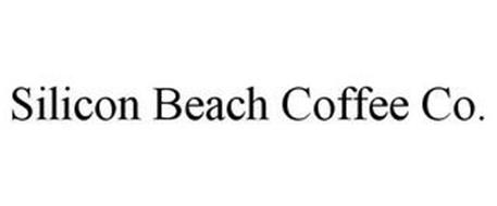SILICON BEACH COFFEE CO.