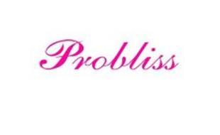 PROBLISS