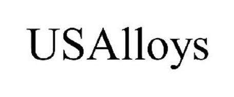 USALLOYS
