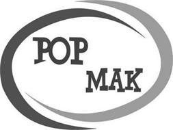 POP MAK