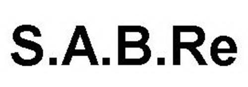 S.A.B.RE