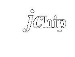 JCHIP