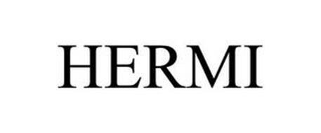 HERMI